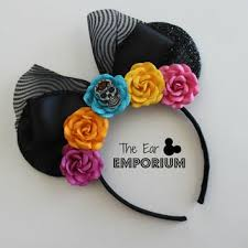 day of the dead headband best day of the dead headband products on wanelo