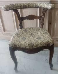cuisine ancienne cagne chaises occasion à cagnes sur mer 06 annonces achat et vente de