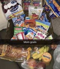 college care package 46 of the best college care package ideas