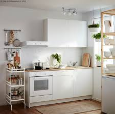 Ikea Kitchen Wall Cabinet