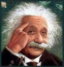Albert Einstein Meme - create meme einstein пи3деть will not einstein пи3деть will not