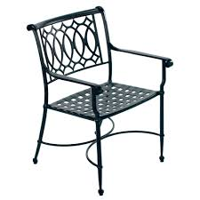 American Patio Furniture by Windham American Gothic Cast Aluminum Patio Dining Set Wn