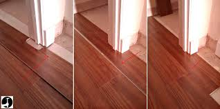 Can I Use Mop And Glo On Laminate Floors Proper Way To Cut Laminate Flooring
