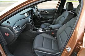 infiniti qx30 interior wheels alive u2013 infiniti qx30 first impressions plus motor