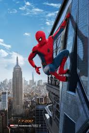 spider man homecoming 2017 mobile movie free download
