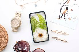 diy pressed flowers phone case zolea bloglovin u0027