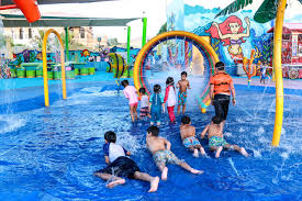 kids birthday party venues 7 kids birthday party venues that do all the planning for you insydo