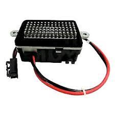 2002 jeep grand blower motor resistor jeep grand wj wg blower motor resistor 1999 2004
