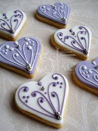 The Decorated Cookie Company 1866 Best Cookies I Want To Make Images On Pinterest