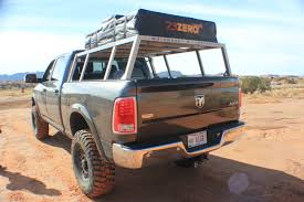 jeep roof top tent expedition racks archives nuthouse industries