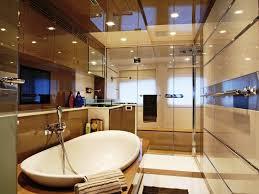 Master Bathroom Decor Ideas Master Bathroom Decorating Ideas Pictures Best Master Bath