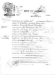 100 birth certificate translation template english to spanish