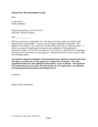 job reference letter template free professional resumes example