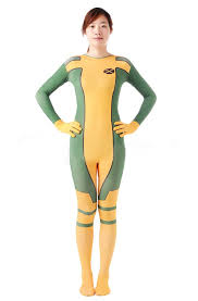 Morph Halloween Costumes Sale Picara Marvel Licensed Morph Suit Costume Xl Xxl