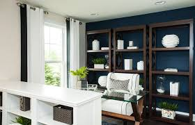 home office interior design Home fice Design with Maximum