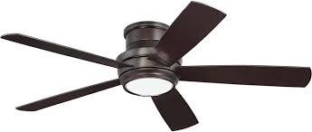 hugger style ceiling fan ceiling fan hugger ceiling fans fan with remote home depot lowes