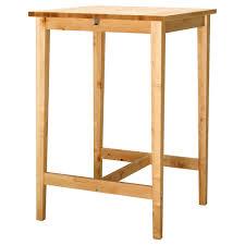 Tall Kitchen Table Best  Tall Bar Tables Ideas On Pinterest Diy - Kitchen bar table set