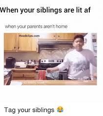 Funny Sibling Memes - 25 best memes about sibling sibling memes