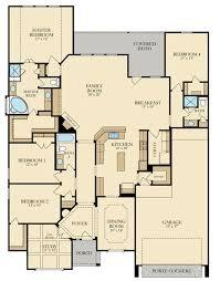 lennar homes floor plans houston lennar homes floor plans houston hum home review