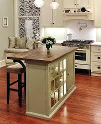 diy kitchen island table kitchen island build a kitchen island table diy kitchen island