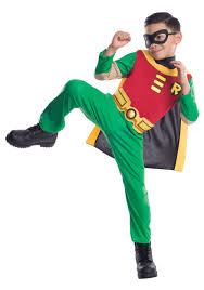 teenage male halloween costumes robin costumes toddler robin halloween costumes