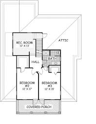second story house plans house interior