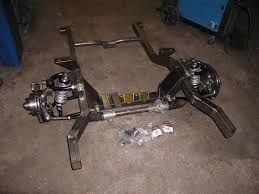 camaro subframe for sale checkered racing suspension review 69 camaro ls1tech camaro