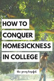 Homesickcandles by Best 25 Homesick College Ideas Only On Pinterest Present Ideas