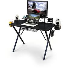 roccaforte gaming desk atlantic gaming desk review hostgarcia