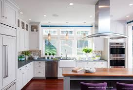 crown point kitchen cabinets crown point cabinetry boston design guide
