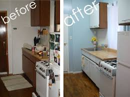 How To Update Your Kitchen Cabinets by Red White Painted Kitchen Cabinets Painted Kitchen Cabinets