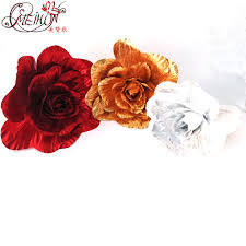 Chinese New Year Home Decor by Popular Chinese Flower Background Buy Cheap Chinese Flower