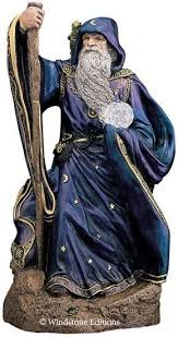 78 best wizards images on pinterest witches wizards and fantasy art