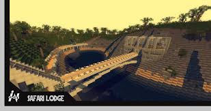Jurassic Park Map Jurassic World Map Cocos Island Maps Mapping And Modding