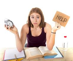 Online Paper Writing Service Reviews Online Assignment Soumya Suseelan Sangeetha S Blog Online