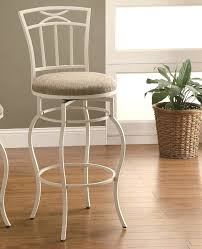 Kmart Dining Chairs Stools White Metal Stool Kmart White Metal Stools Target White