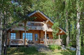 lake cabin plans lake cottage designs christmas ideas home decorationing ideas