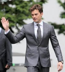 fifty shades of grey suit on sale get 90 days easy return