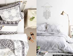 Home Decor Like Urban Outfitters Decorate Your Home Without Breaking The Bank Huffpost