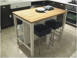 kitchen island cheap cheap kitchen islands with seating lovely cheap kitchen island