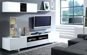 Wall Units Living Room Furniture Tv Wall Units For Living Room Ironweb Club