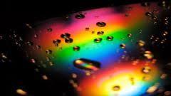 colorful chalk wallpaper 26995 1280x800 px hdwallsource com