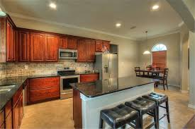kitchen living room open floor plan 28 images living 10 must have features for your home once the kids leave the nest