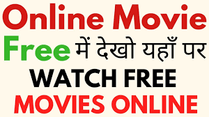 how to watch movies online in hd for free in mobile and pc youtube