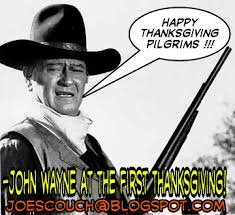 joe s happy thanksgiving pilgrims