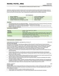 Translate Resume Essays On Irony In The Crucible Cover Letter Structural Engineer