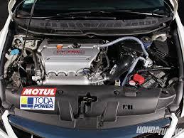 2010 honda civic si engine 2008 honda civic si sedan steeped in tradition honda tuning