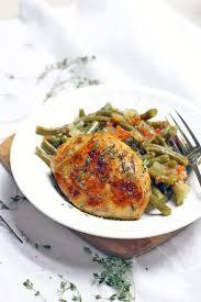 crock pot recipes 39 make ahead meals that u0027ll last you all week