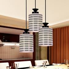 Three Light Pendant Three Light Modern Multi Pendant Lights Wrought Iron Fixture
