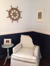 15 best hudson u0027s nursery images on pinterest nautical nursery